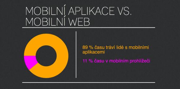 appweb